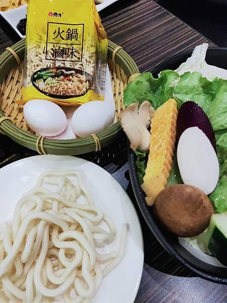 北澤壽喜燒33