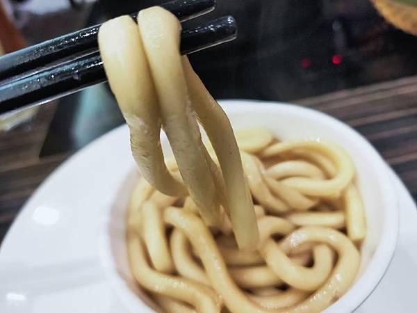 北澤壽喜燒43