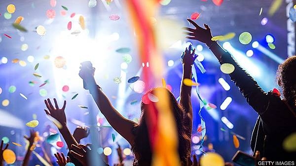 960x540_learning-english-todays-phrase-the-life-and-soul-of-the-party-imagesgetty.jpg