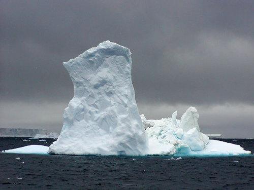 冰山2.jpg