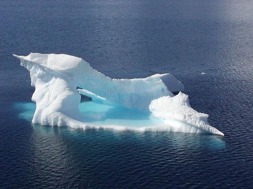 冰山3.jpg