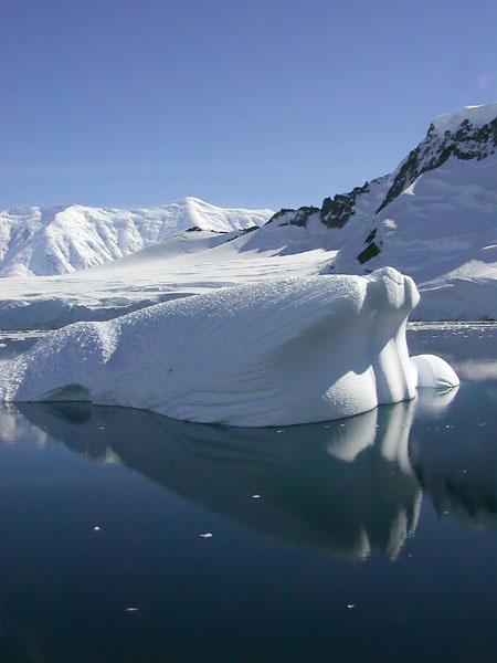 冰山4.jpg