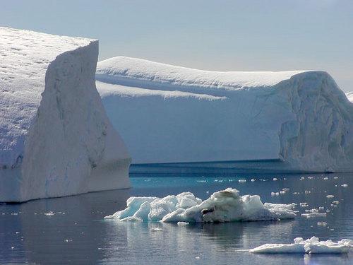 冰山5.jpg