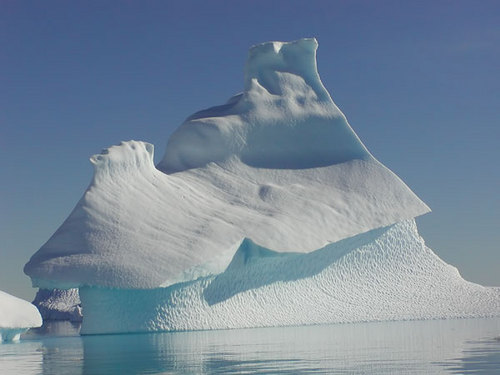 冰山6.jpg