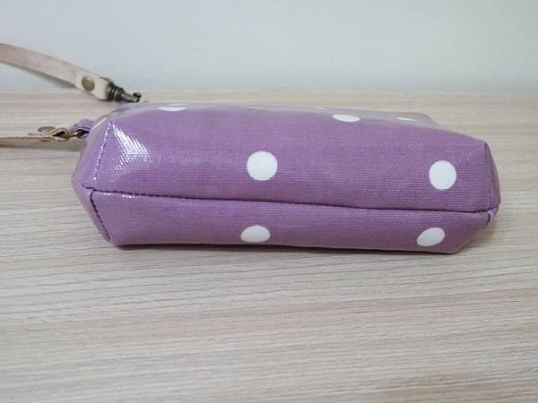 紫水玉手拿包3