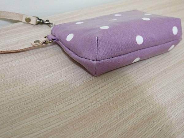 紫水玉手拿包4