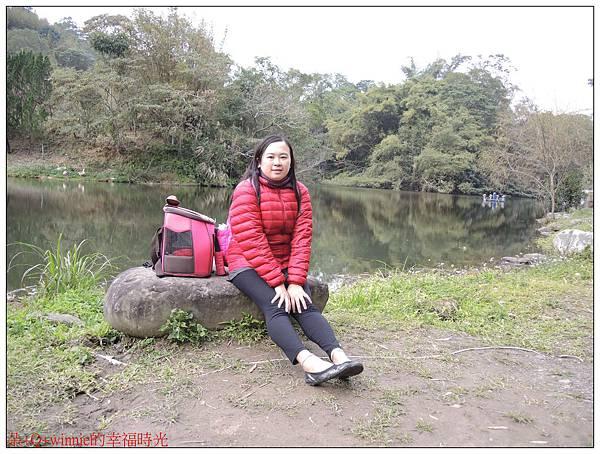 nEO_IMG_DSCN0806.jpg