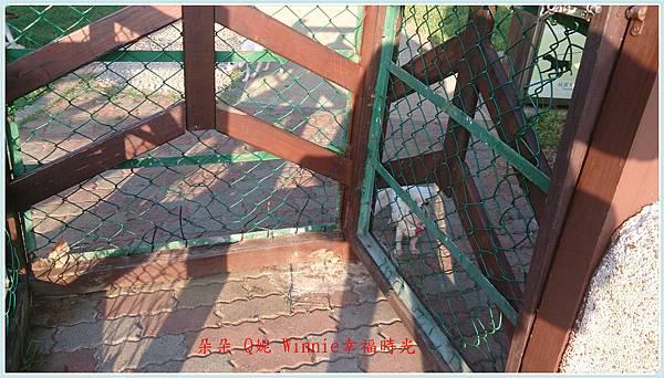 DSC_0189_副本.jpg