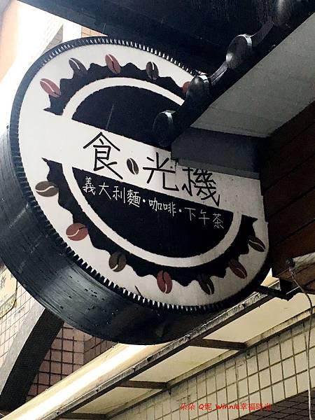 IMG_1277_副本.jpg