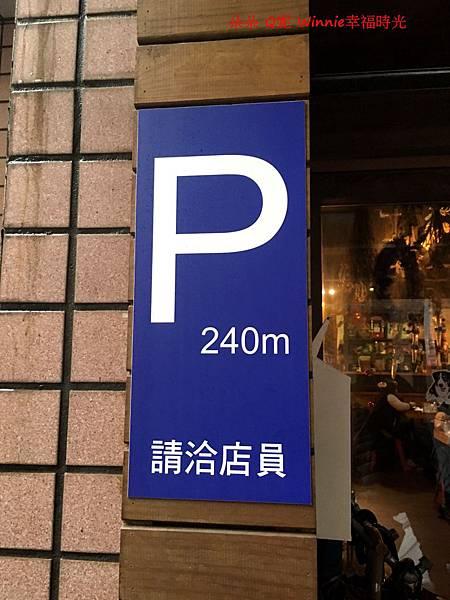 IMG_1278_副本.jpg