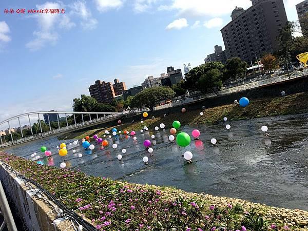 IMG_8145_副本.jpg