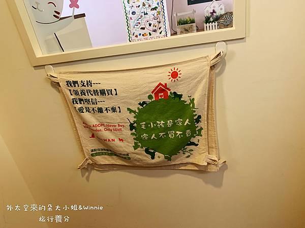 IMG_7939.JPG