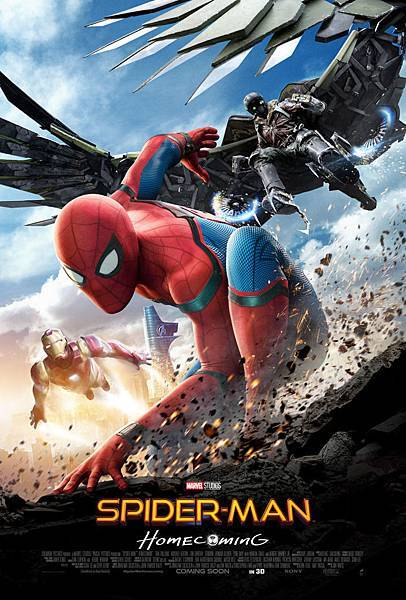 20170706091137!Spider-Man_Homecoming_poster.jpg
