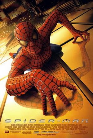 Spider-Man2002Poster.jpg