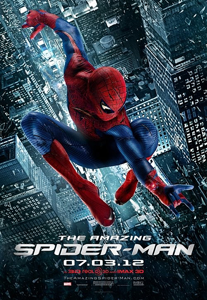 The_Amazing_Spider-Man_eighth_poster.png