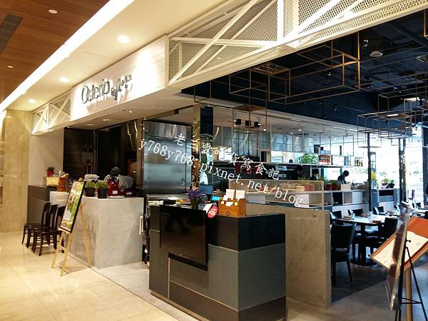 信義微風美式餐廳-老三料理美食寫食記.jpg