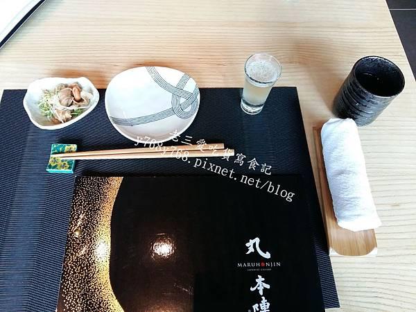 傳承江戶時代料理-老三愛吃貨寫食記.jpg