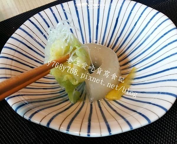 蘿蔔鑲白菜-老三愛吃貨料理寫食記.jpg