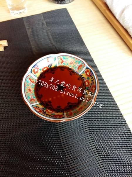 日式炸物醬汁-老三愛吃貨寫食記.jpg