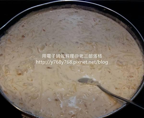 蘿蔔糕作法-老三.jpg