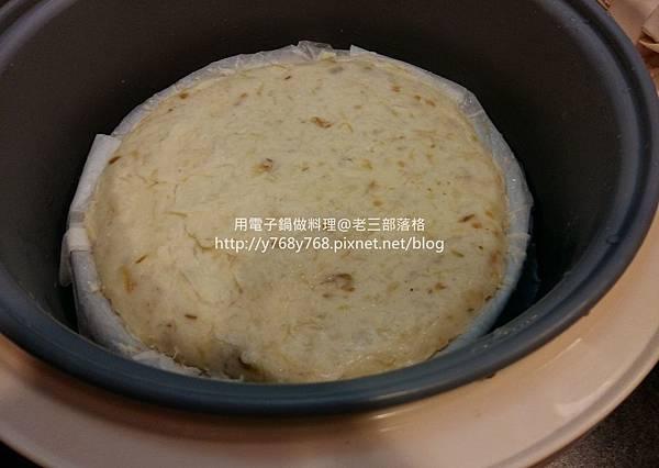 蘿蔔糕作法5-老三.jpg