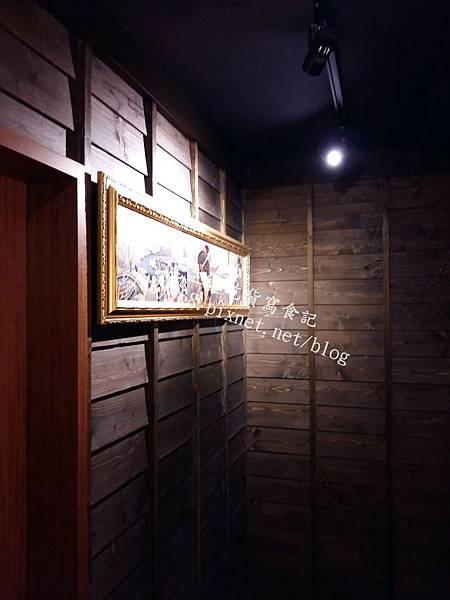 土手伊勢屋-下町天丼秋光20-老三愛吃貨寫食記.jpg