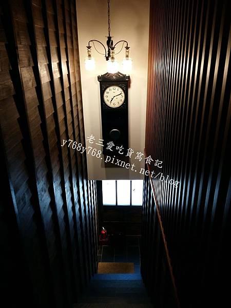 土手伊勢屋-下町天丼秋光22-老三愛吃貨寫食記.jpg