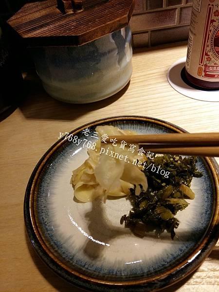 天丼-下町天丼秋光-老三愛吃貨寫食記3.jpg