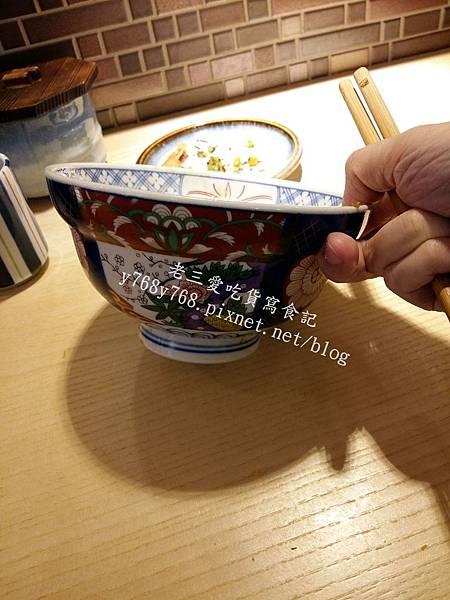 天丼穴子魚-下町天丼秋光價格-老三愛吃貨寫食記4.jpg