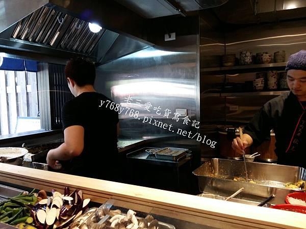 谷原秋光-土手伊勢屋-下町天丼秋光價格-老三愛吃貨寫食記.jpg