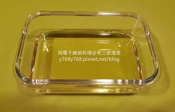 醃漬蕃茄5-老三用電子鍋做料理.jpg