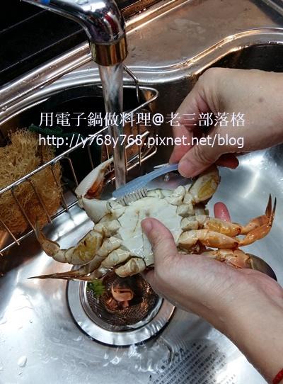 老三用電子鍋做料理-三汁燜醬19.jpg