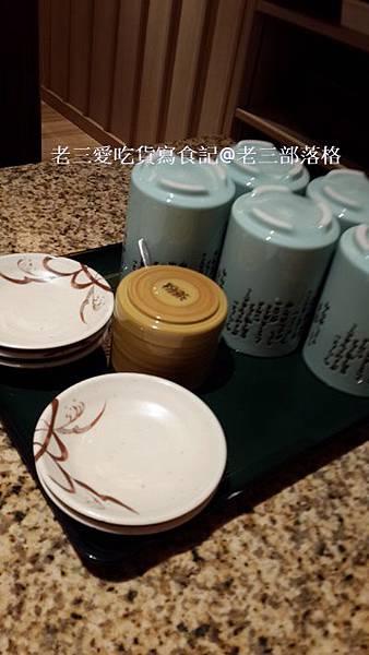 1東京車站凾太郎老三愛吃貨寫食記@老三用電子鍋做料理17.jpg
