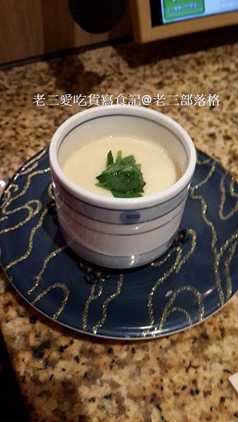 1東京車站凾太郎老三愛吃貨寫食記@老三用電子鍋做料理18.jpg