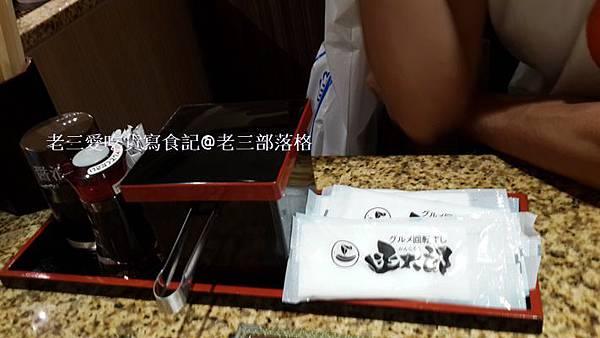 1東京車站凾太郎老三愛吃貨寫食記@老三用電子鍋做料理16.jpg