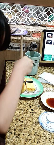1東京車站凾太郎老三愛吃貨寫食記@老三用電子鍋做料理21.jpg
