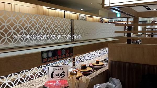 1東京車站凾太郎老三愛吃貨寫食記@老三用電子鍋做料理26.jpg