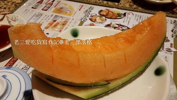 1東京車站凾太郎老三愛吃貨寫食記@老三用電子鍋做料理25.jpg