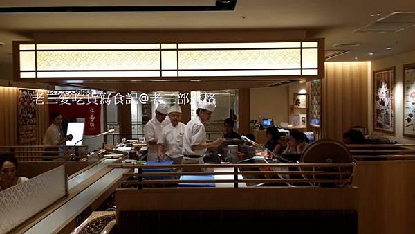 1東京車站凾太郎老三愛吃貨寫食記@老三用電子鍋做料理28.jpg