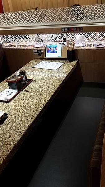 1東京車站凾太郎老三愛吃貨寫食記@老三用電子鍋做料理30.jpg