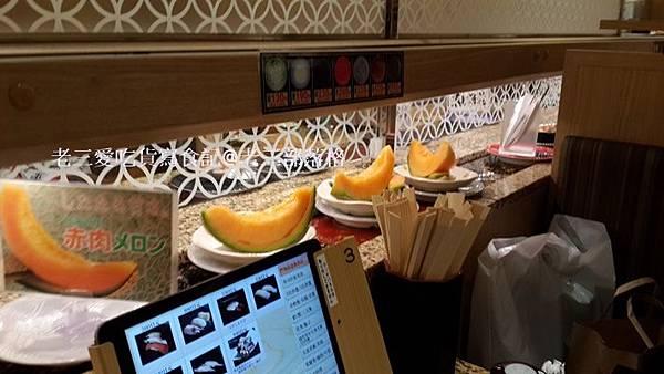 1東京車站凾太郎老三愛吃貨寫食記@老三用電子鍋做料理22.jpg
