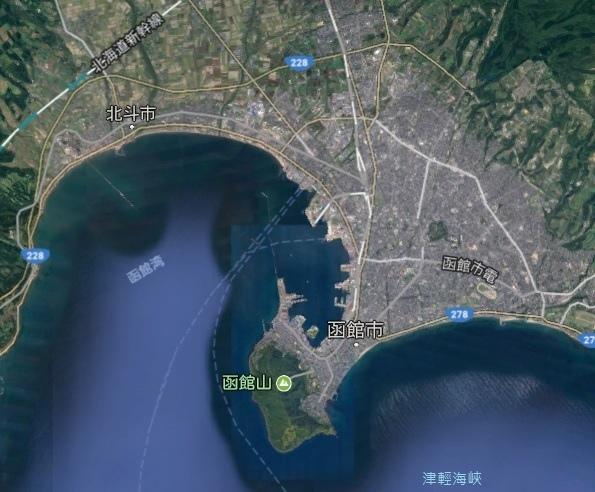 津輕海峽.jpg