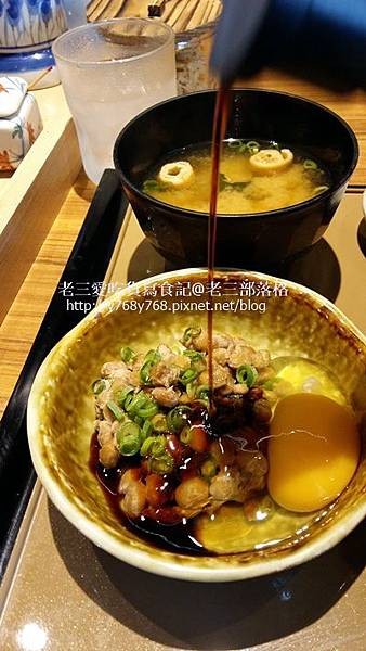 東京YAYOI彌生軒老三愛吃貨寫食記2.jpg