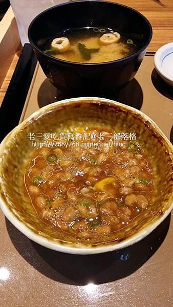 東京YAYOI彌生軒老三愛吃貨寫食記5.jpg
