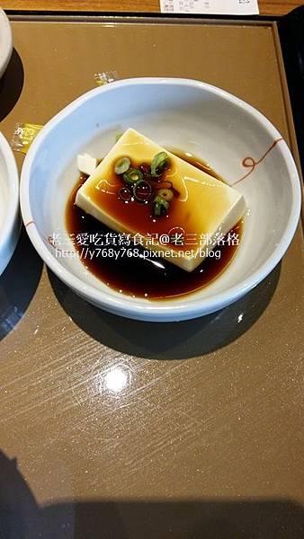 東京YAYOI彌生軒老三愛吃貨寫食記11.jpg