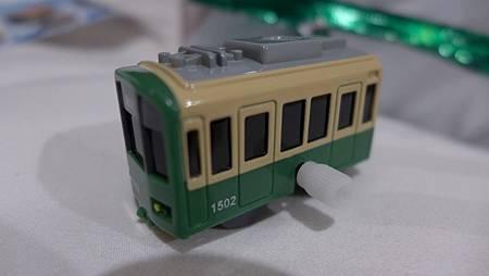 P1100873-2048.jpg