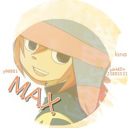 MAX(19).png
