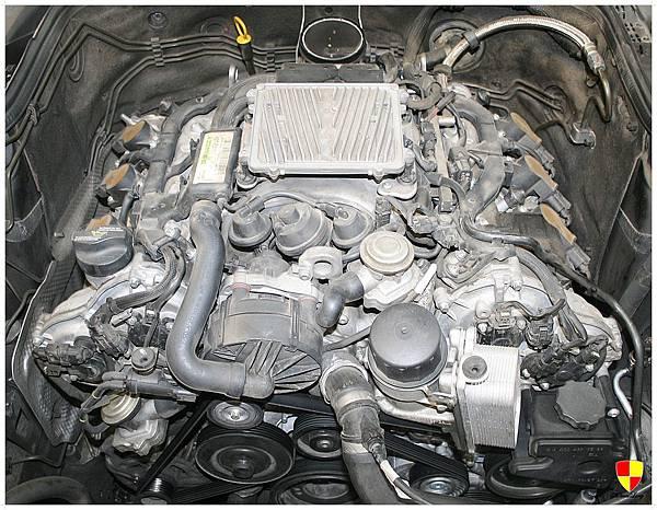 ... 中心--專業汽車維修 賓士 BMW 福斯 奧迪 MINI 原廠電腦