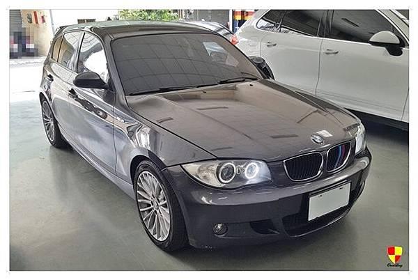 BMW E87 120D_171001_0034