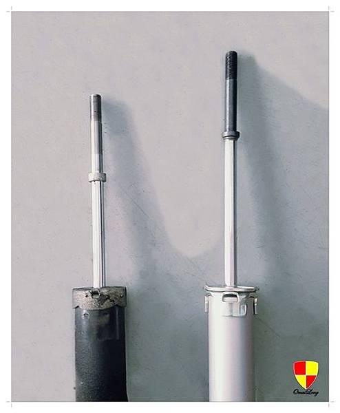 IS250避震器漏油_180103_0014